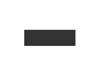 中化蓝天集团
